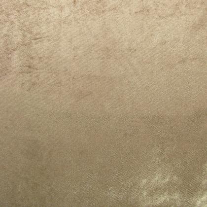 Beccaria Plain FR ↔ 140cm