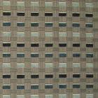 Geneve Brick