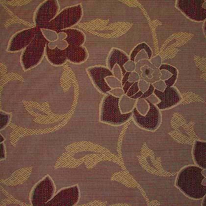 Geneve-Flower