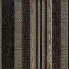 Geneve Stripe