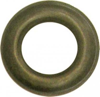 Gardinenringe 40 mm