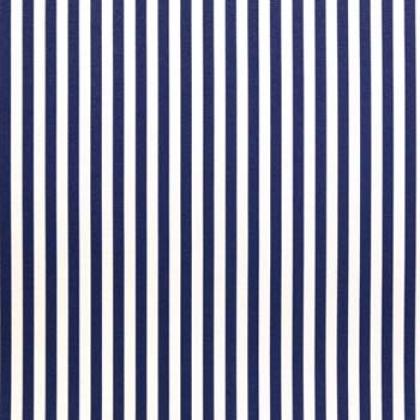 Kiel FR Small Stripes