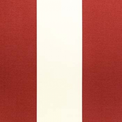 Kiel FR Stripes
