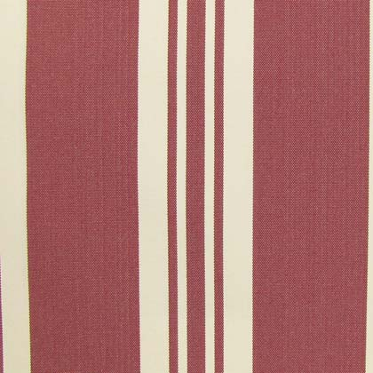 Kontiki - Classic Stripe
