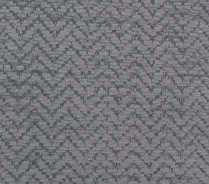 Portobello Herringbone
