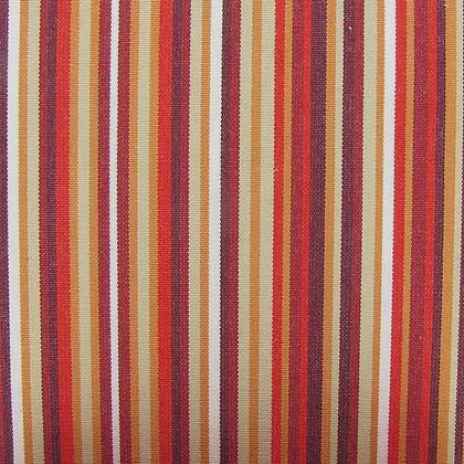 Sail - Stripe