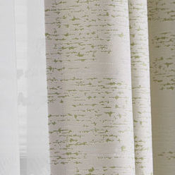 Unland - Script ↔ 140 cm