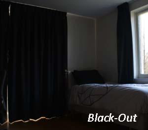 Blackout (115)