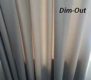 Dimout (243)