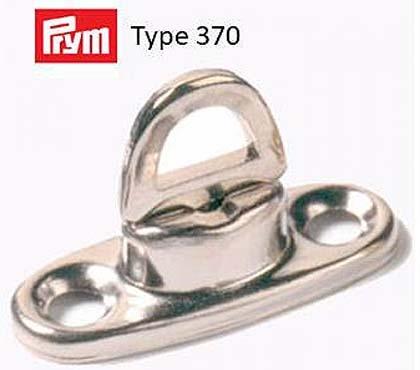 PRYM MS 370