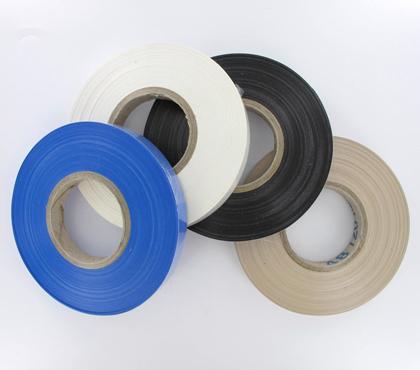 PVC Einfassband
