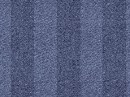 Lanera Stripe