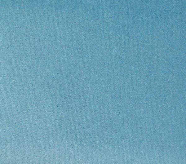 Adora - Plain FR