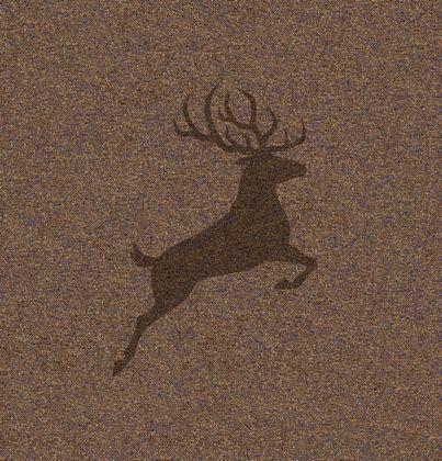 Deer Jump