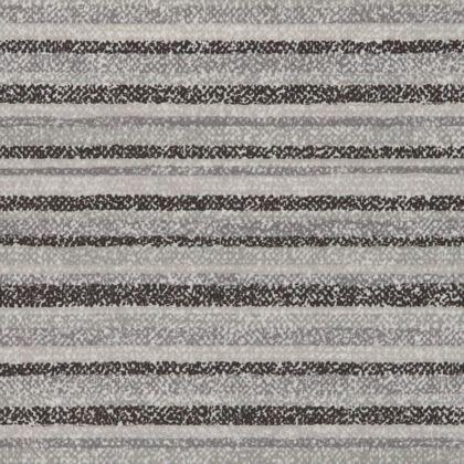 Snowdon Stripe
