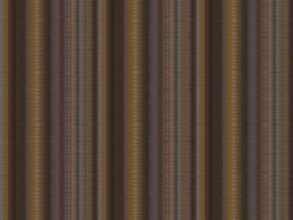 Tropica Stripe
