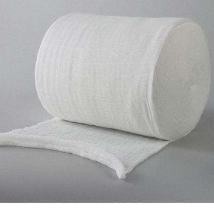 Trikotschlauch, rohrförmig, Baumwolle