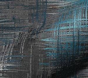 Waterafstotende en vlekwerende meubelstoffen Ella Active Line - Noor